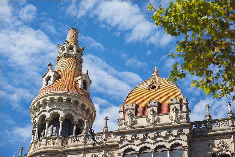 Spain_Portugal_2015_86_Blog.jpg
