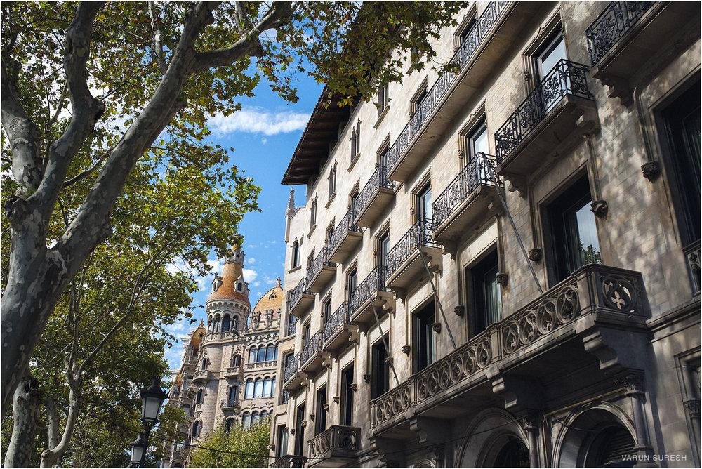 Spain_Portugal_2015_88_Blog.jpg