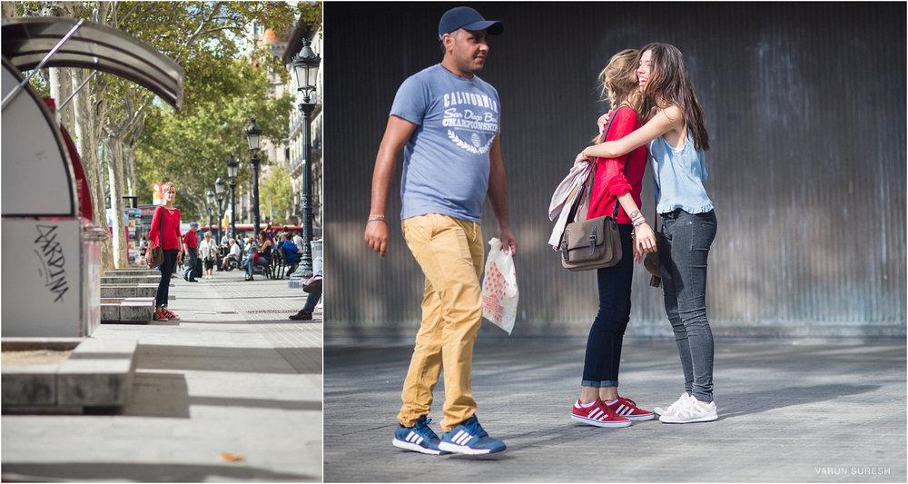 Spain_Portugal_2015_91_Blog.jpg