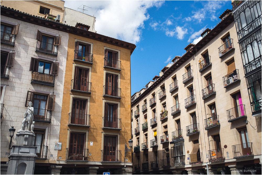 Spain_Portugal_2015_138_Blog.jpg