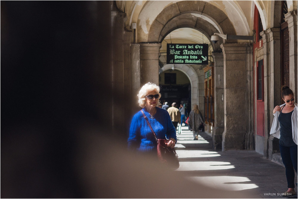 Spain_Portugal_2015_147_Blog.jpg