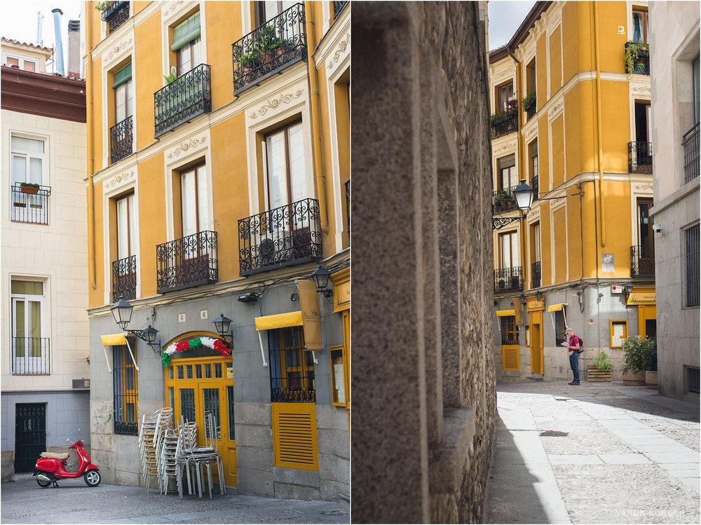 Spain_Portugal_2015_163_Blog.jpg