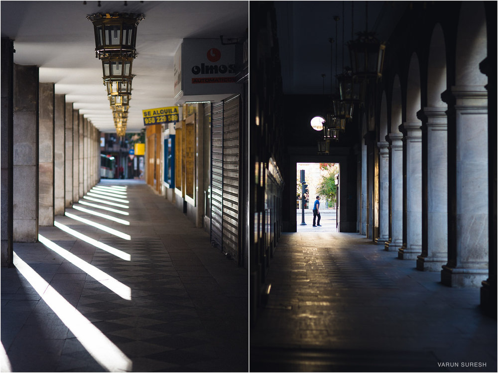 Spain_Portugal_2015_195_Blog.jpg