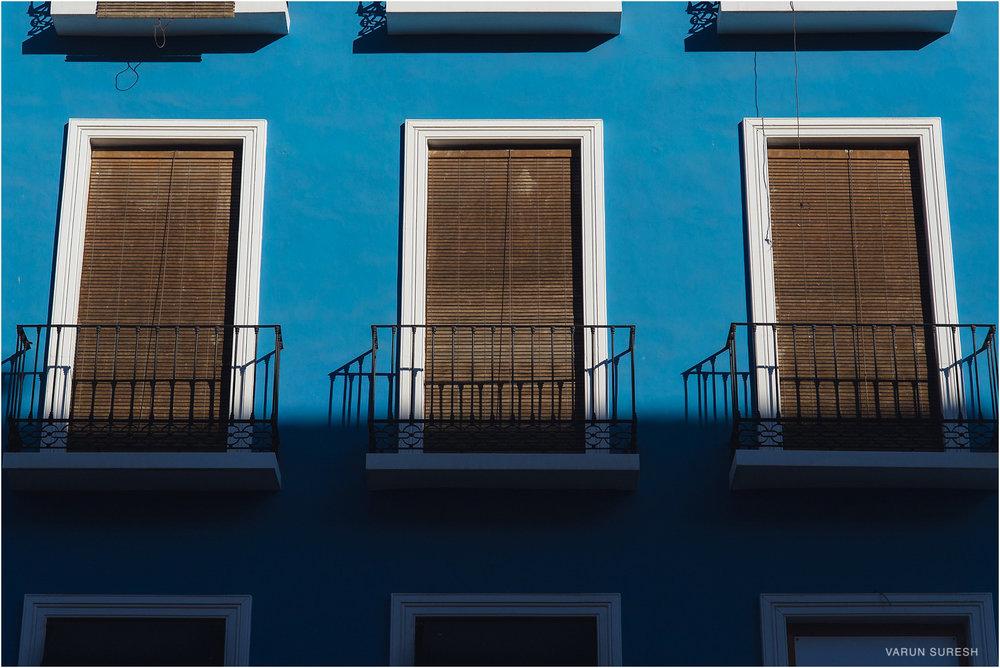 Spain_Portugal_2015_198_Blog.jpg