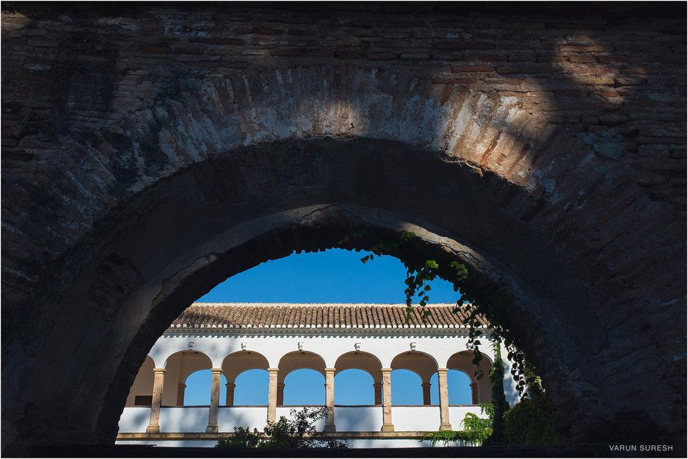 Spain_Portugal_2015_213_Blog.jpg