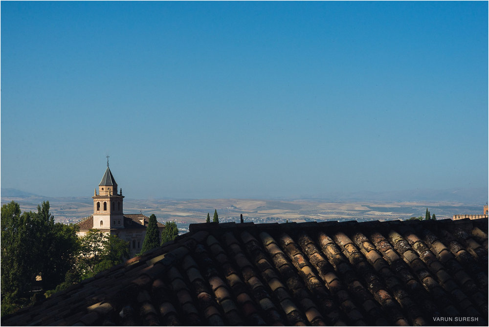 Spain_Portugal_2015_215_Blog.jpg