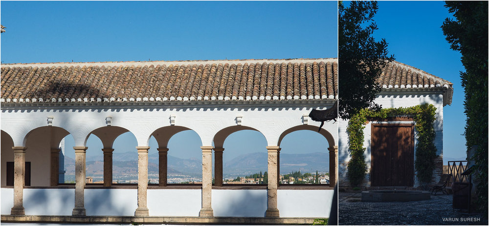 Spain_Portugal_2015_216_Blog.jpg