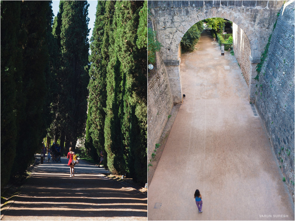 Spain_Portugal_2015_219_Blog.jpg
