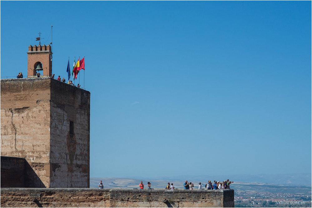 Spain_Portugal_2015_234_Blog.jpg
