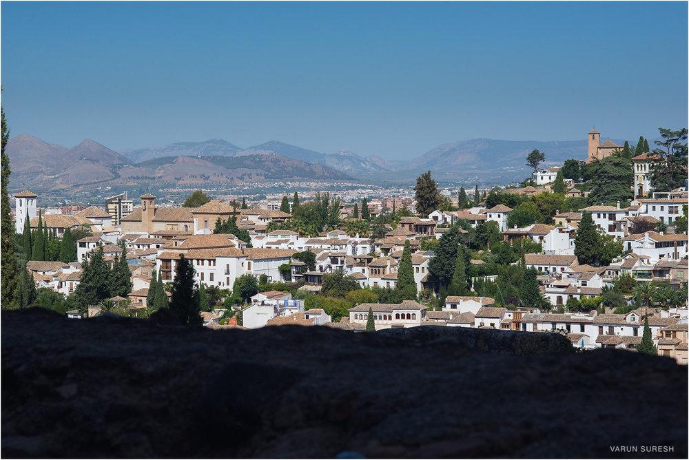 Spain_Portugal_2015_236_Blog.jpg