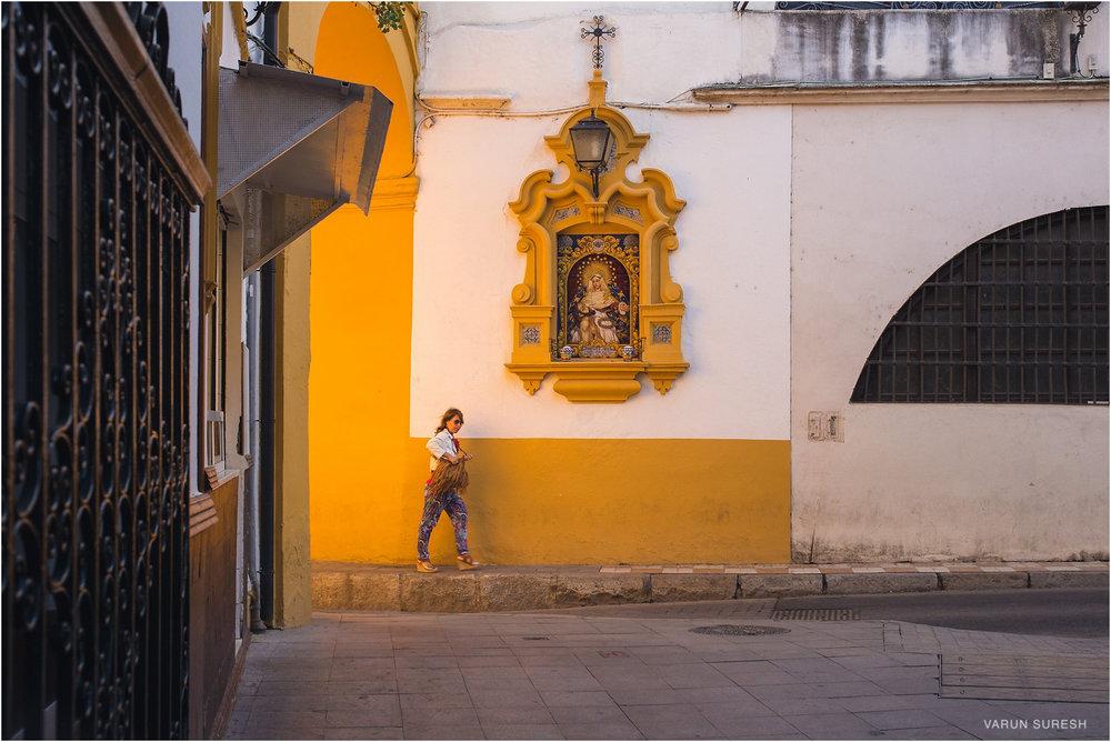 Spain_Portugal_2015_239_Blog.jpg