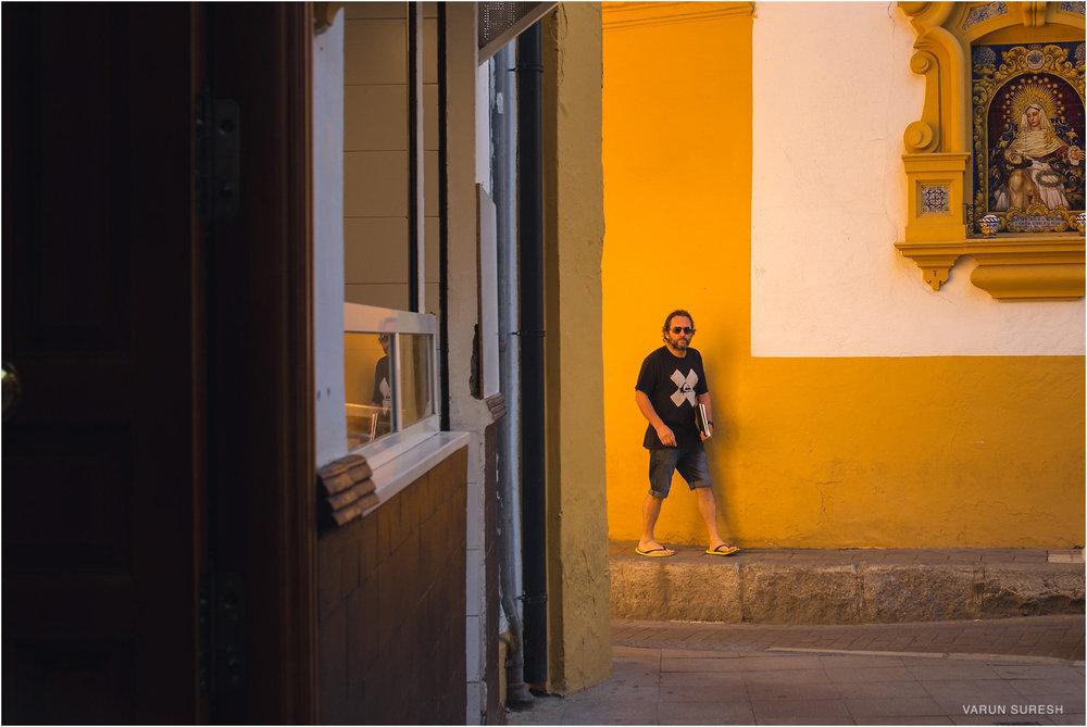 Spain_Portugal_2015_241_Blog.jpg