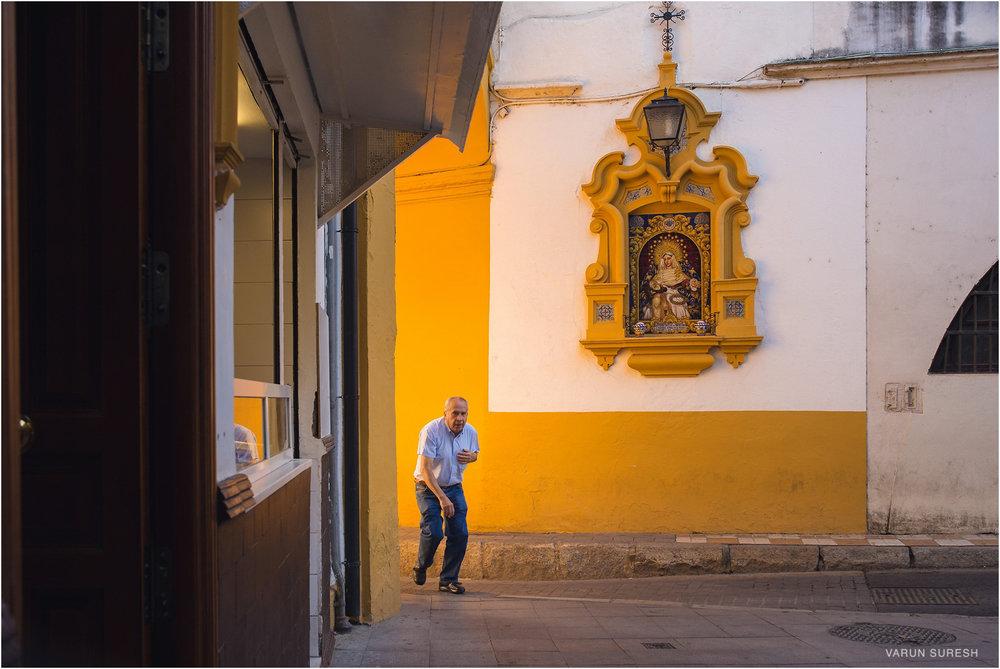 Spain_Portugal_2015_240_Blog.jpg