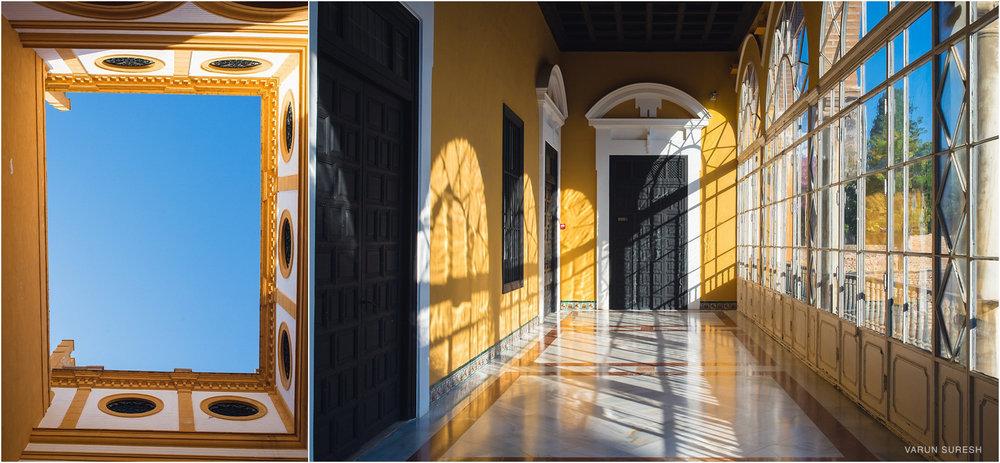 Spain_Portugal_2015_248_Blog.jpg