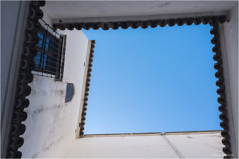 Spain_Portugal_2015_253_Blog.jpg