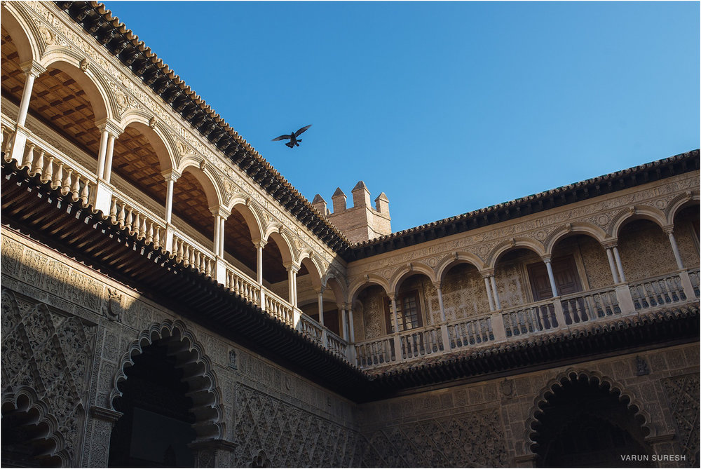 Spain_Portugal_2015_269_Blog.jpg