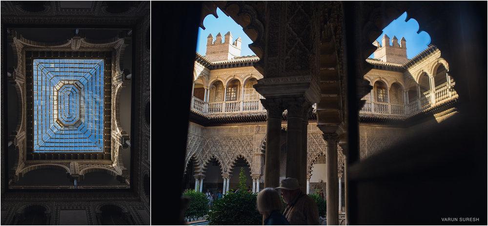 Spain_Portugal_2015_273_Blog.jpg