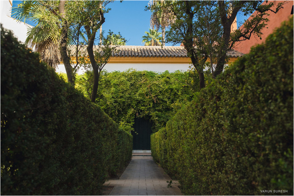 Spain_Portugal_2015_293_Blog.jpg