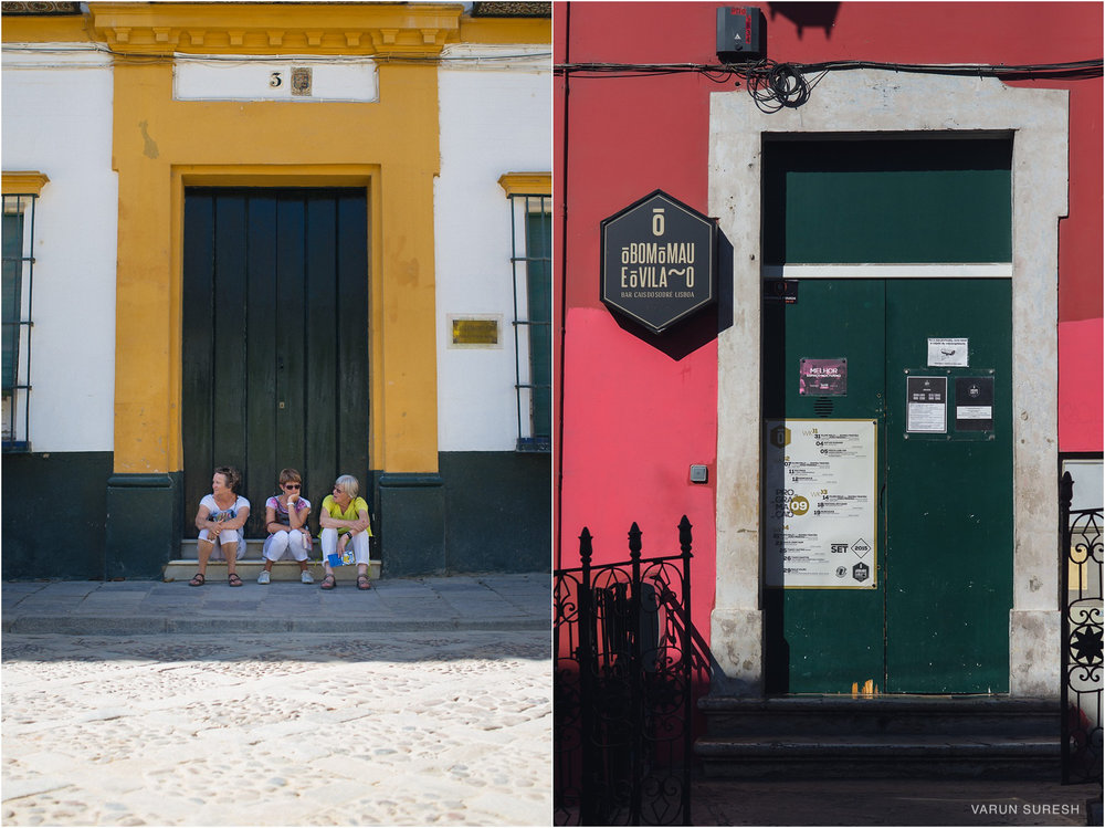 Spain_Portugal_2015_331_Blog.jpg