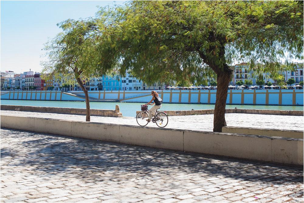 Spain_Portugal_2015_338_Blog.jpg