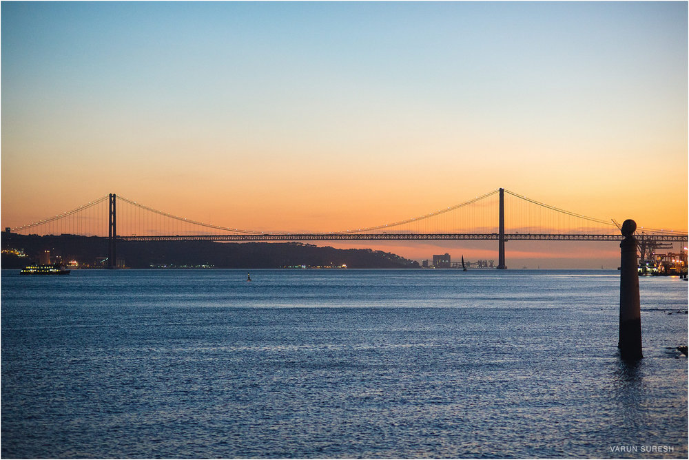Spain_Portugal_2015_358_Blog.jpg