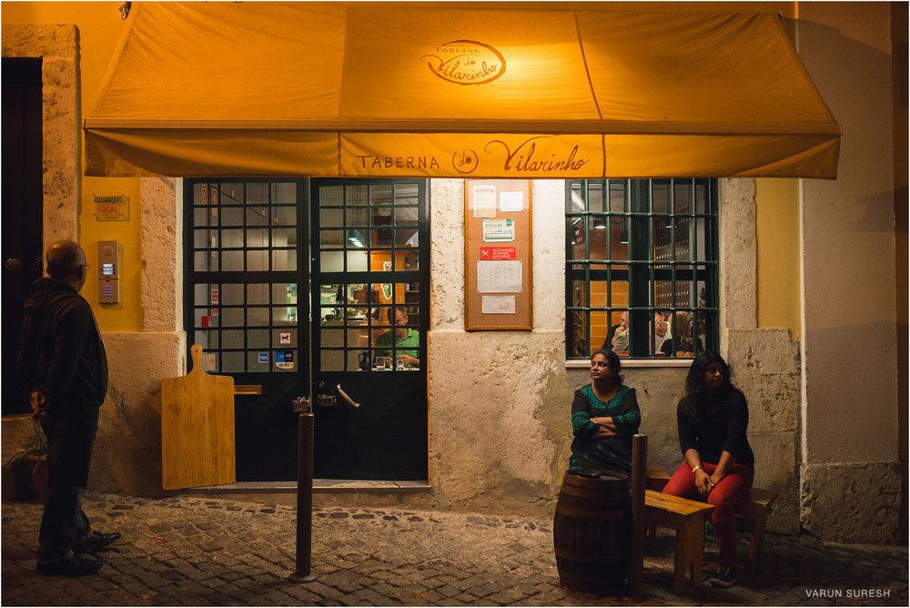 Spain_Portugal_2015_372_Blog.jpg