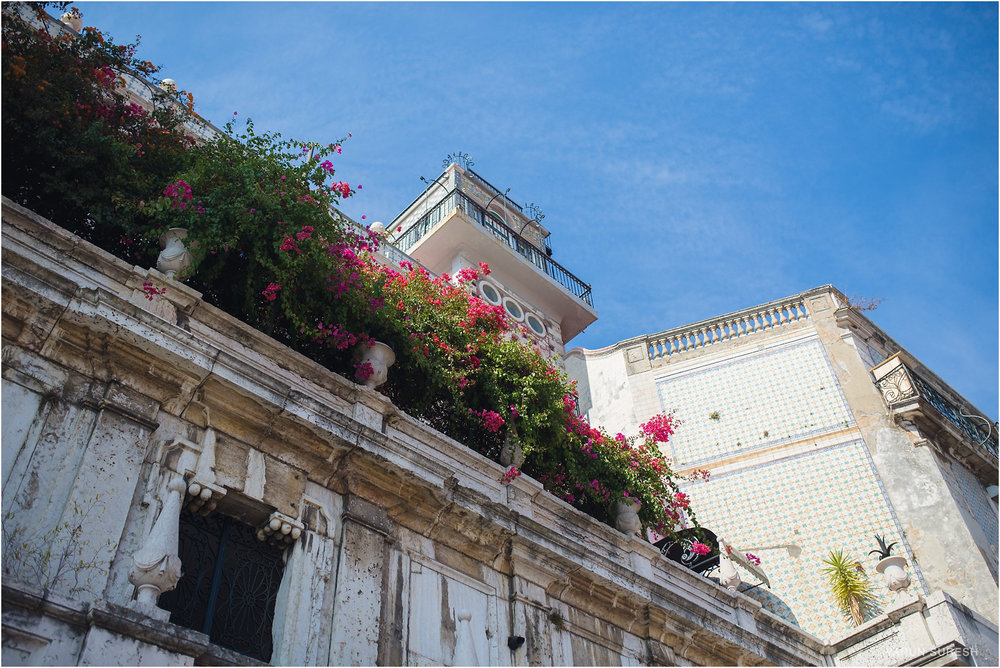 Spain_Portugal_2015_407_Blog.jpg