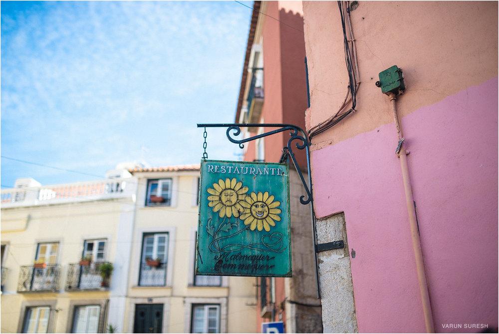 Spain_Portugal_2015_409_Blog.jpg