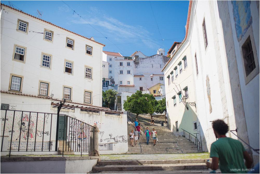 Spain_Portugal_2015_410_Blog.jpg