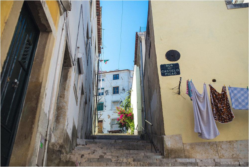 Spain_Portugal_2015_412_Blog.jpg