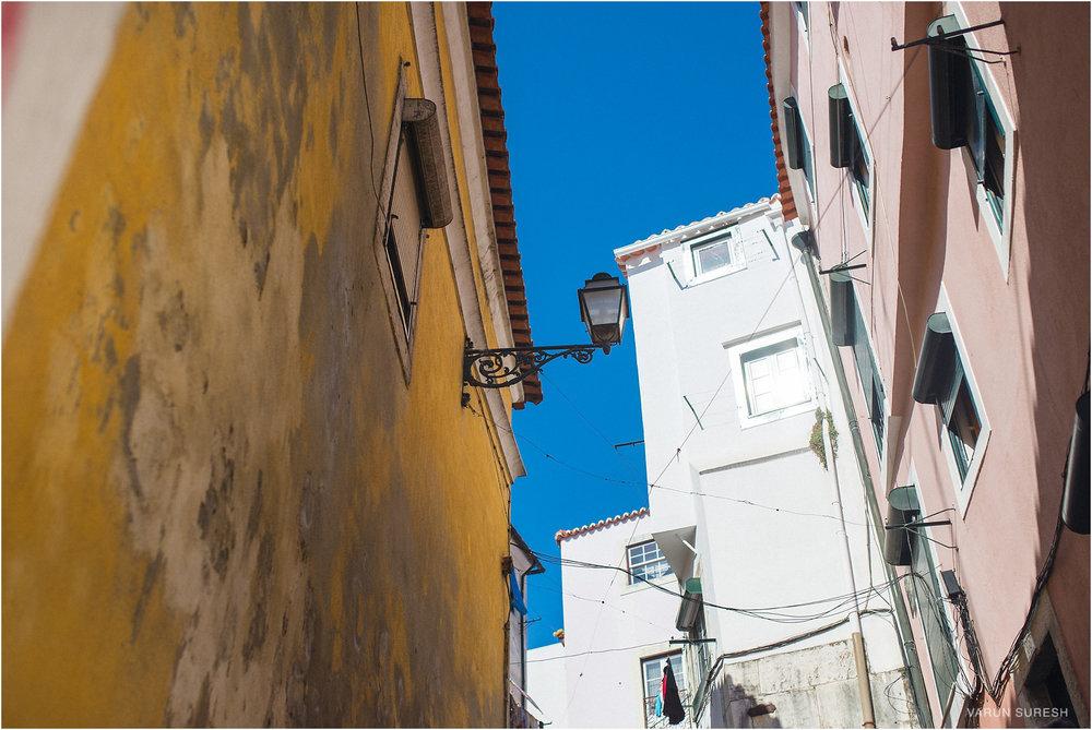Spain_Portugal_2015_411_Blog.jpg