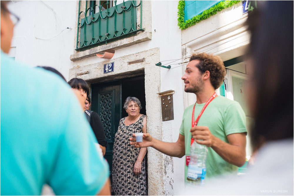 Spain_Portugal_2015_416_Blog.jpg