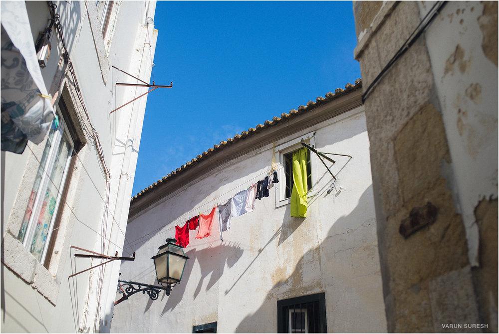 Spain_Portugal_2015_419_Blog.jpg