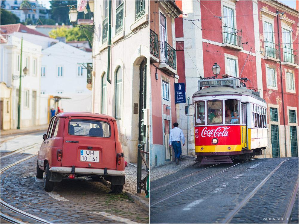 Spain_Portugal_2015_420_Blog.jpg