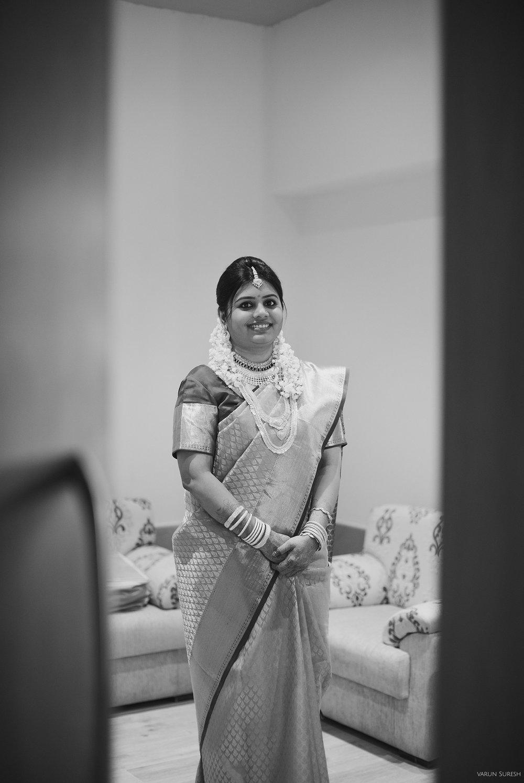 Karthika_Srikant_46_Blog.jpg