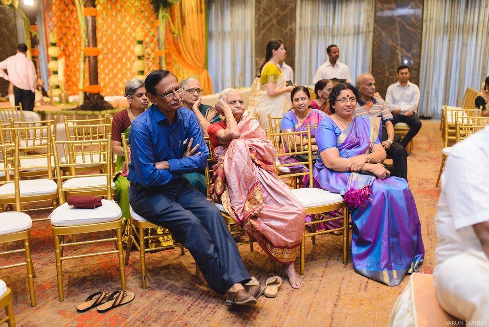 Karthika_Srikant_147_Blog.jpg