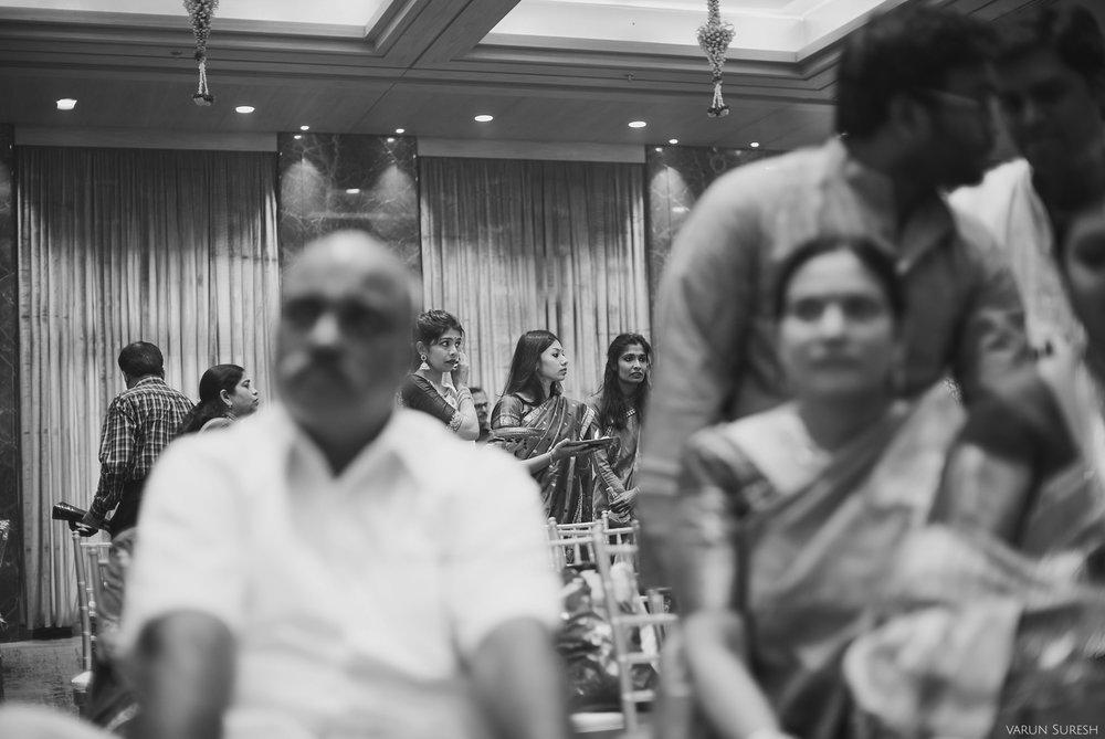 Karthika_Srikant_188_Blog.jpg