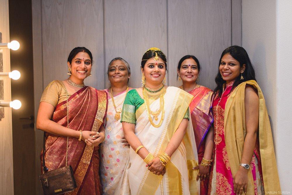 Karthika_Srikant_280_Blog.jpg