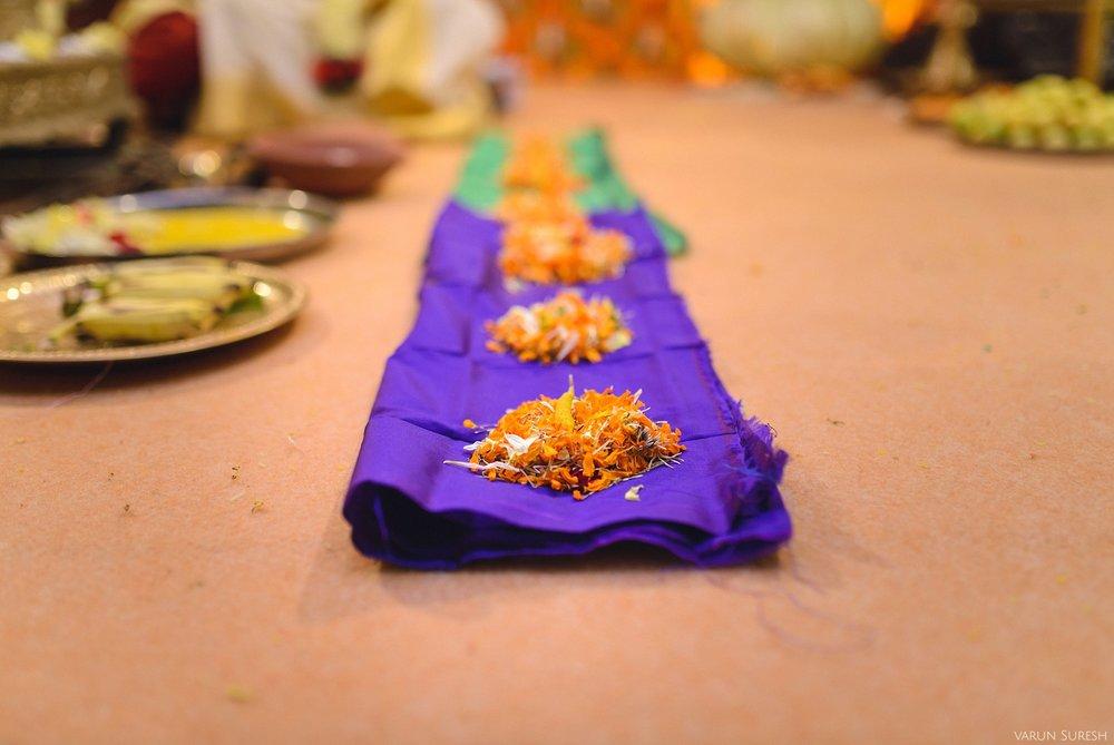 Karthika_Srikant_416_Blog.jpg