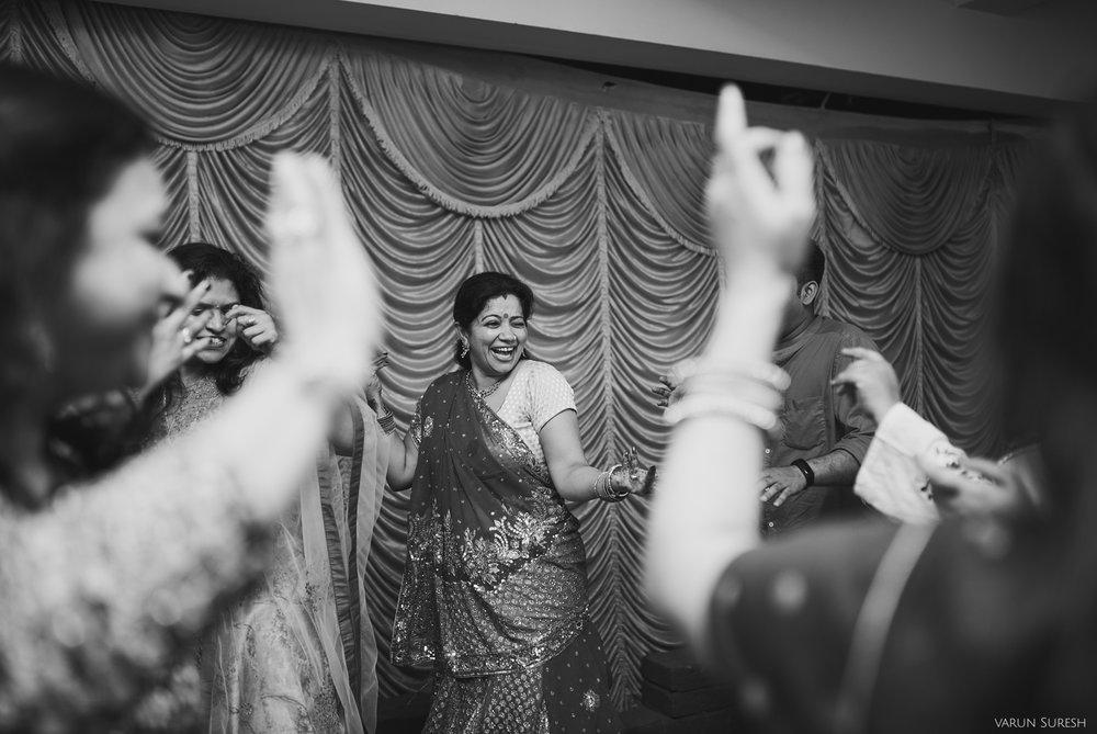 Lakshmi_Ajith_15_Blog.jpg