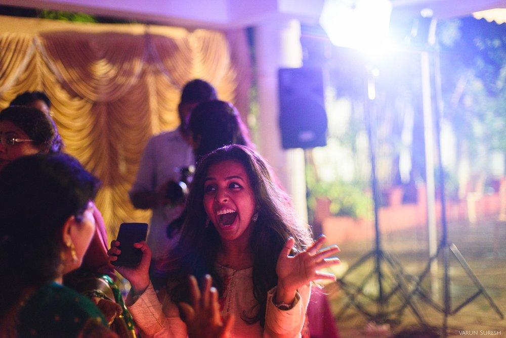 Lakshmi_Ajith_26_Blog.jpg