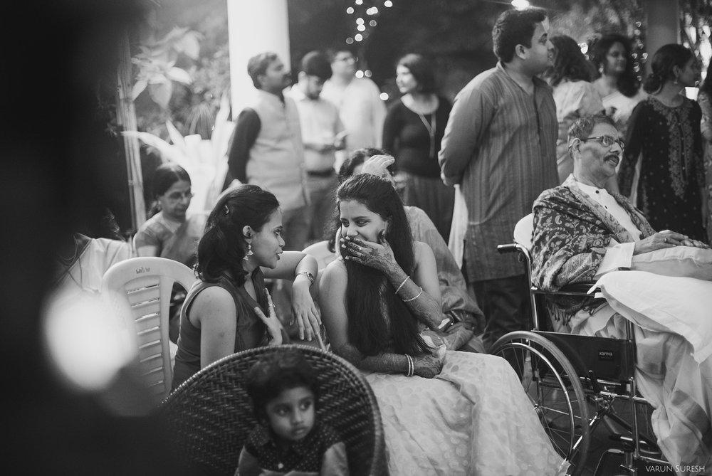 Lakshmi_Ajith_74_Blog.jpg