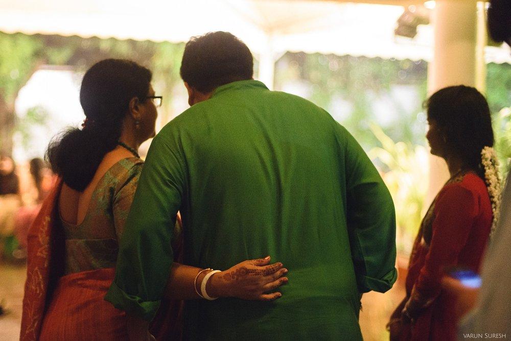 Lakshmi_Ajith_121_Blog.jpg