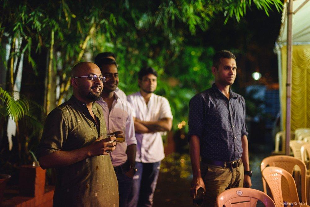 Lakshmi_Ajith_159_Blog.jpg