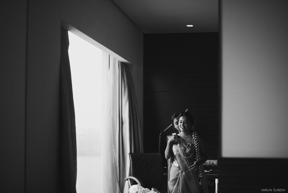 Lakshmi_Ajith_167_Blog.jpg