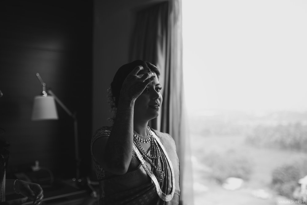 Lakshmi_Ajith_172_Blog.jpg