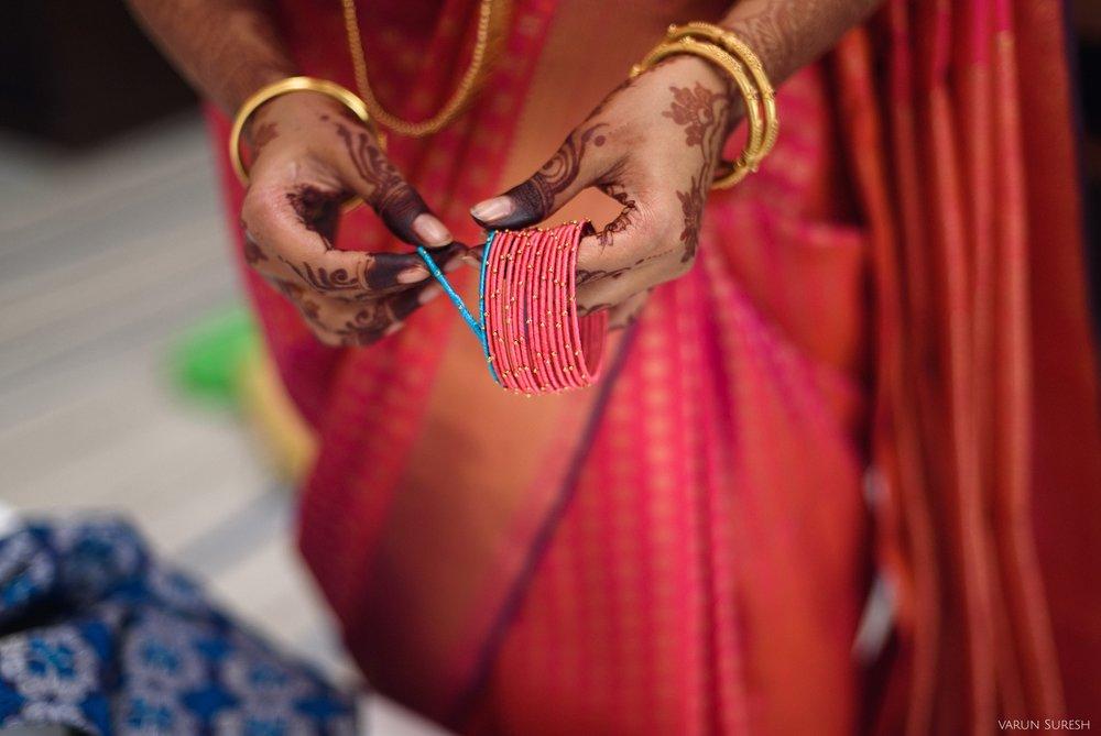 Lakshmi_Ajith_188_Blog.jpg
