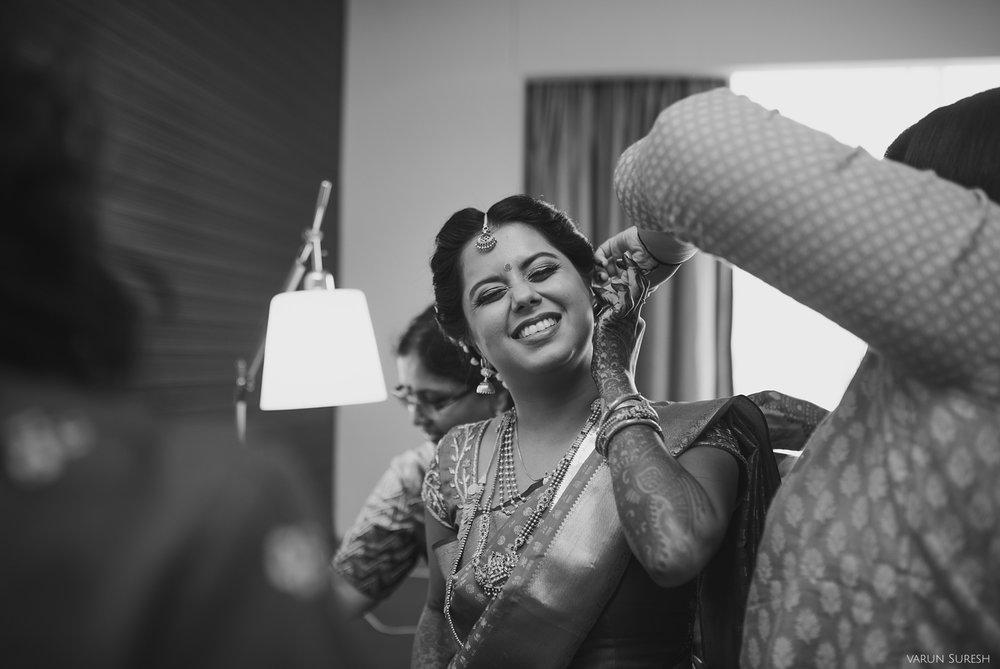 Lakshmi_Ajith_203_Blog.jpg