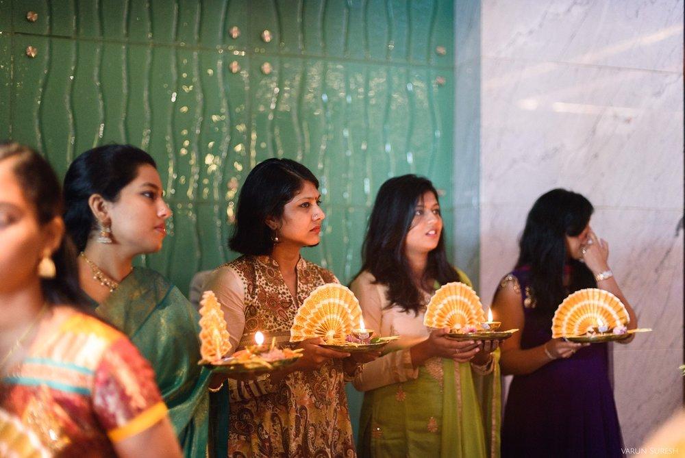 Lakshmi_Ajith_226_Blog.jpg