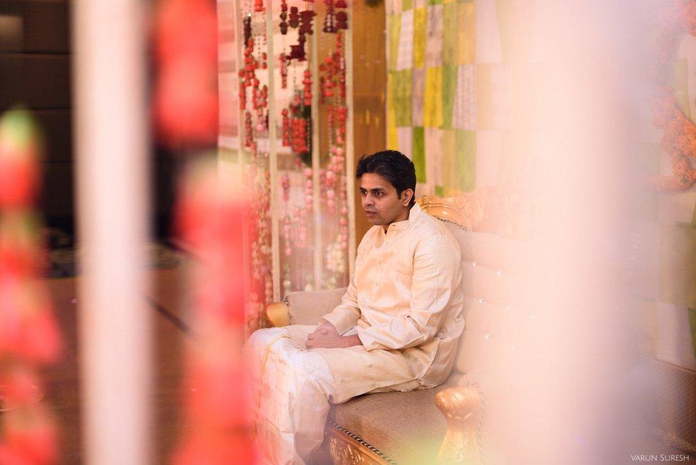 Lakshmi_Ajith_270_Blog.jpg